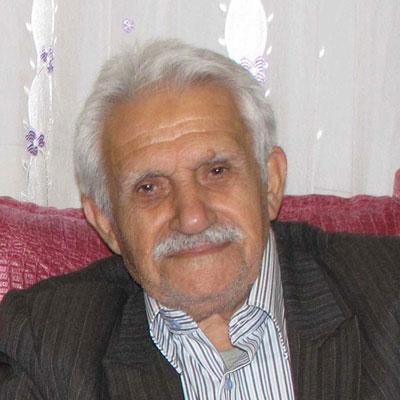 عمو-جواد