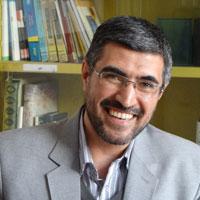 محمد نیرو