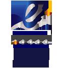 نماد الکترونیک موسسه مهارتهای زندگی